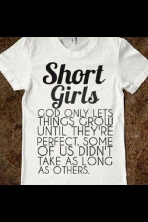 when is short girl appreciation day 2015 national short girl appreciation day