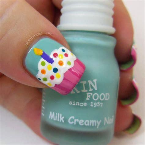 birthday themed nail art 89 best birthday images on pinterest happy b day
