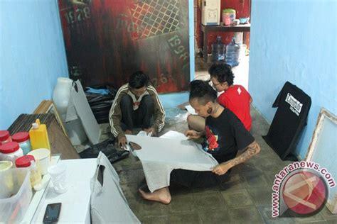 Taring Babi Sepasang 3 taring babi belajar hidup bersih dari jepang rumah wartawan