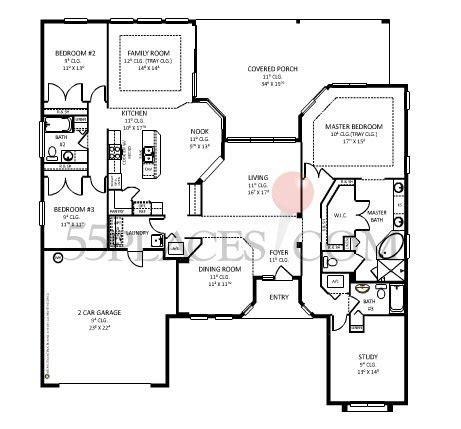 ici homes floor plans ici homes floor plans thefloors co