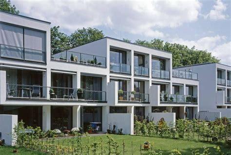 freie wohnungen in bottrop wohnbebauung dinnendahlstra 223 e in essen architektur