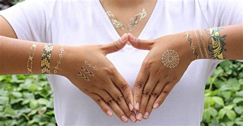 henna tattoo how to erase 5 simple ways how to remove temporary tattoos tattoos win