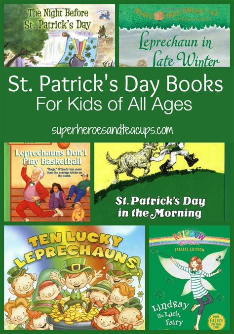 s day books st s day books for of all ages