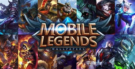 wallpaper mobile legend new mobile legends wallpapers hd for mobile phone