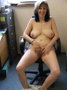 wife lovers and milf photos   hotwives
