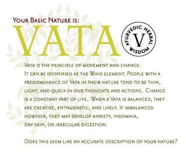 Pitta Detox Diet by 44 Best Images About Vata Dosha On Creative