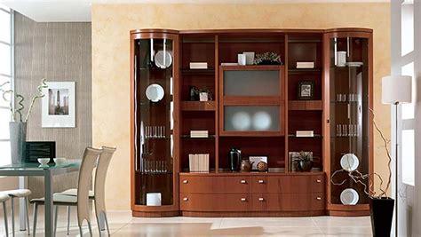 soggiorni moderni ciliegio mobili soggiorno moderni ciliegio