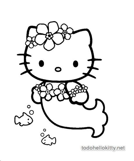 imagenes para dibujar hello kitty dibujos para colorear de hello kitty todo hello kitty