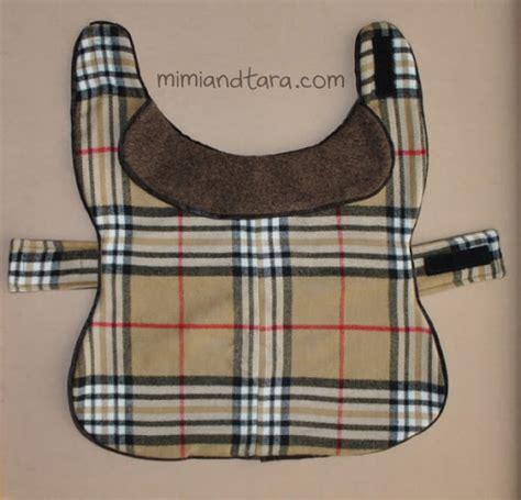 pattern for making dog coats dog coat pattern pdf pattern mimi tara
