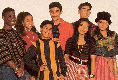 ghost writer whatever happened to the cast of ghostwriter mass cultured