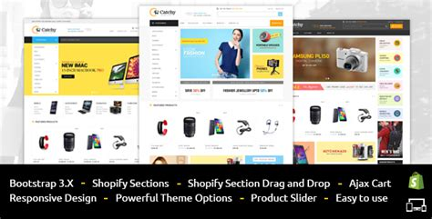 layout none shopify catchy sectioned multipurpose shopify theme jogjafile