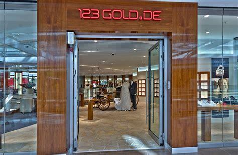 Trauringe Stuttgart by 123gold Trauring Zentrum Stuttgart K 246 Nigstra 223 E 26