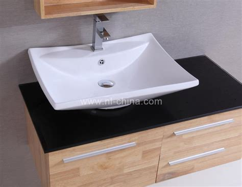 Porcelain Vanity Tops by Top Quality Bathroom Wall Cabinet With Porcelain Bathroom