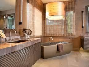 bathroom window treatments for privacy hgtv floor ceiling curtains white framed windows