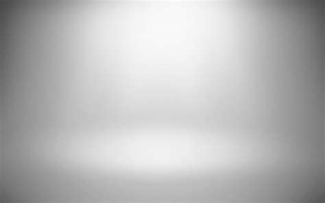 gray studio photoshop spotlight background free psd free psd vector