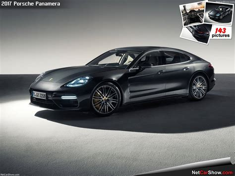porsche sedan models 2017 calendar printable for free download india usa uk