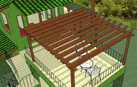 trellis plan how to build wood trellis designs pdf plans