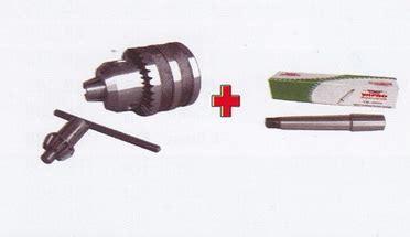 Kunci Kepala Bor Kentaro 13mm product of tools supplier perkakas teknik distributor perkakas teknik glodok bengkel