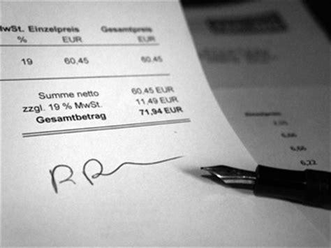 Rechnung Privatperson Ebay Kostenlos Rechnung Erstellen Rechnungen In Pdf Format Erstellen