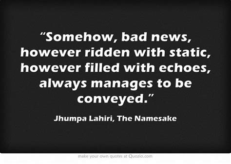 theme quotes the namesake the namesake identity quotes shmoop book quotes from the