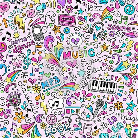 girly doodle wallpaper 43 best doodles images on pinterest cool fonts cute
