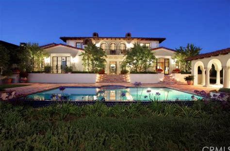 House Plans In Florida 16 9 million 13 000 square foot mediterranean mansion in