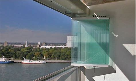 vetrate scorrevoli per terrazze 187 vetrate scorrevoli per balconi
