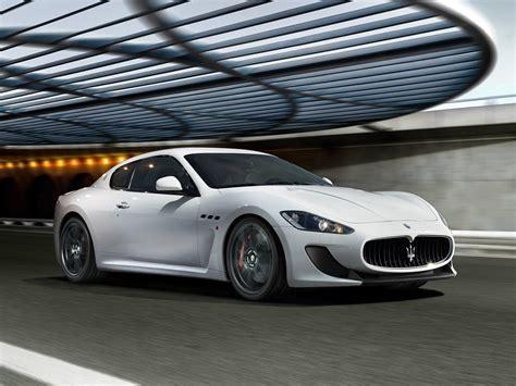 maserati granturismo 2012 2012 maserati granturismo mc stradale auto cars concept