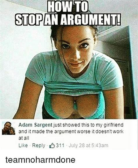Dick Slap Meme - 25 best memes about sargent sargent memes