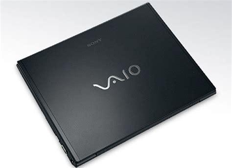 Baterai Sony Vaio Vgn Tx Series High Capacity 11500mah Oem news posts matching vaio techpowerup
