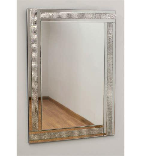 espejos decoracion baratos espejos decoracion baratos espejos decoracion baratos