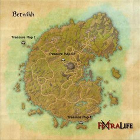 boatswain gilzir betnikh elder scrolls online wiki