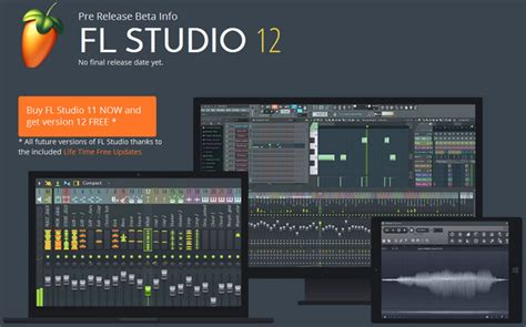 fl studio 12 free download full version android herry blogger