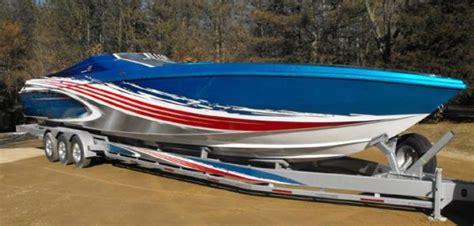 round rock boat dealers used boat market austin boat forums