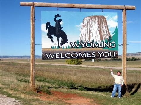 Get Your Goat Rentals by Wyoming Pictures Traveler Photos Of Wyoming United