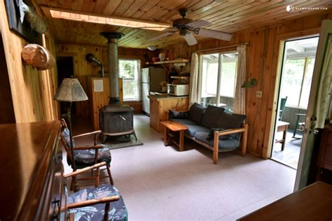 Rent A Cabin Upstate Ny by Cabin Rental Near The Adirondack Mountains Of Upstate New York