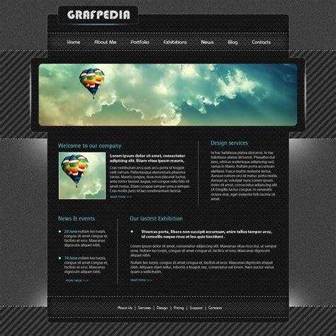 layout web php m 179