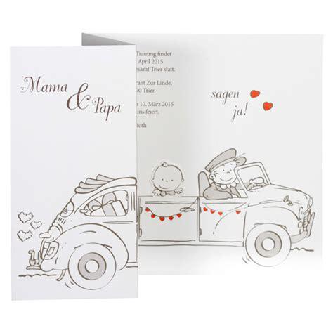Hochzeitseinladung Text Kurz by Hochzeitseinladungen Und Hochzeitskarten Sofort Drucken In