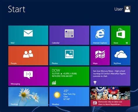 jak zmieni dzwonek w systemie windows 8 1 mobile jak zmienić nazwę użytkownika w systemie windows 8 1