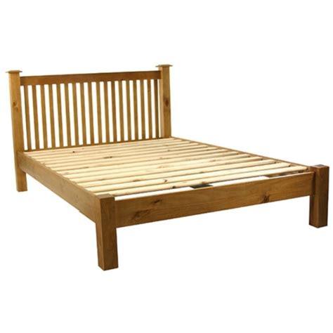 4ft 6 double bed grosvenor double bed 4ft 6 glenross furniture
