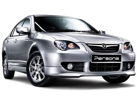 Proton 2 Durable Premium Car Cover Tutup Mobil Blue harga review dan rating 2016 proton persona elegance m t di mobil123 mobil123