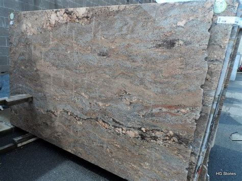 Price Range For Granite Countertops by 1000 Ideas About Granite Slab Prices On