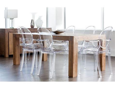 structube dining room salle 224 manger tables hamburg