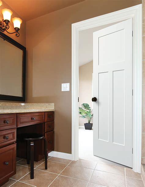 masonite interior doors styles masonite heritage 174 series winslow style craftsman