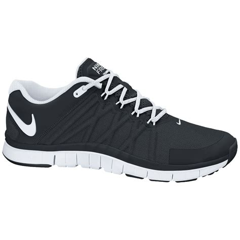 Nike Free Trainer 3 0 wiggle nike free trainer 3 0 shoes su14