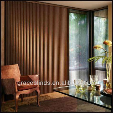 persianas puertas persianas verticales para puertas correderas de tama 241 o