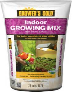 home depot potting soil indoor potting soil growing mix available home depot ace
