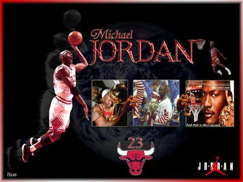 michael jordan biography review michael jordan biography motivation jerry lyle s blog