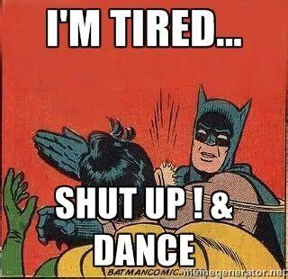 Batman Slap Meme Generator - pinterest the world s catalog of ideas
