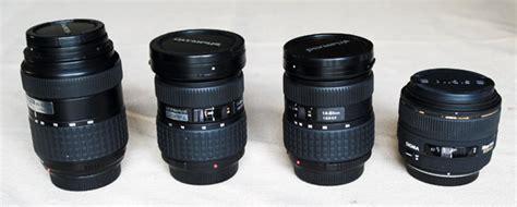 nikon dslr wiki lenses for slr and dslr cameras